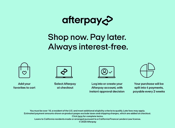 Afterpay_US_ShopNow_Desktop-Lightbox_Min