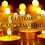 Thumbnail: Custom Candle