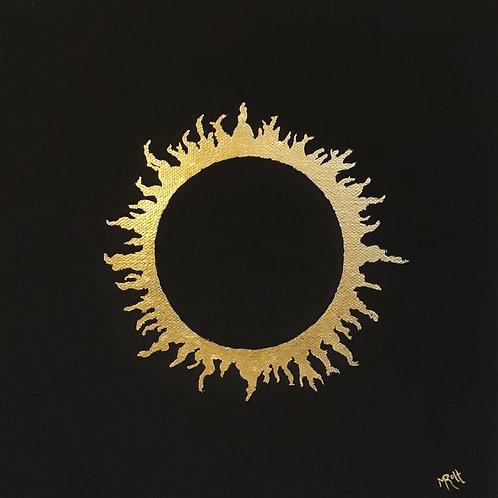 Eclipse #2.1