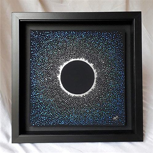 Eclipse 2.2