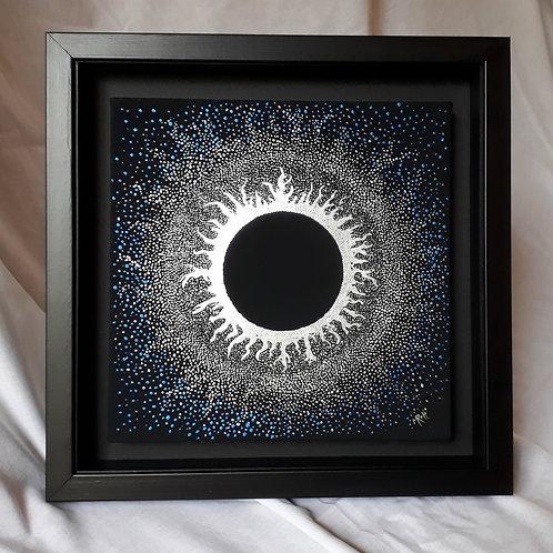 Eclipse 2.1