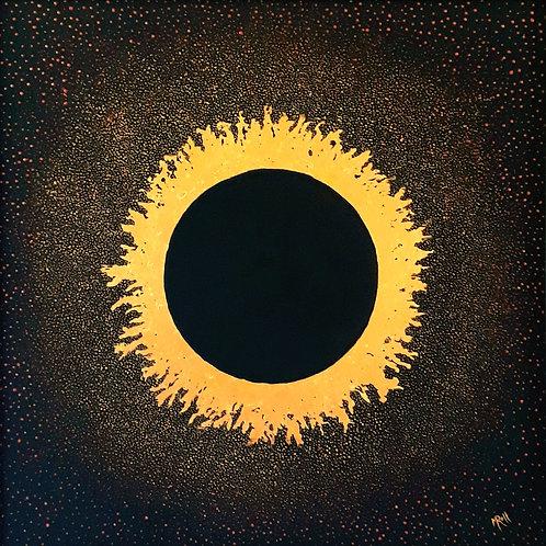 Eclipse #2