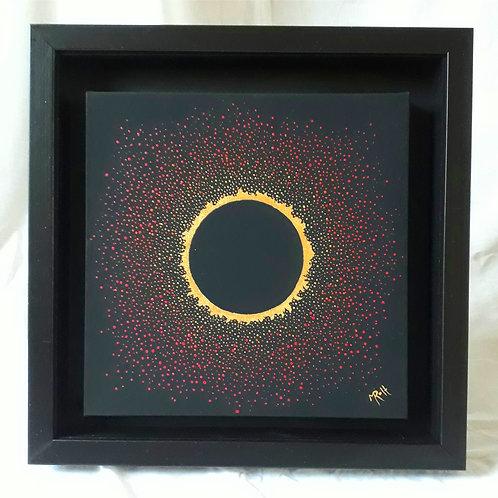 Eclipse 1.2