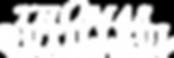 LogoWhiteXS.png