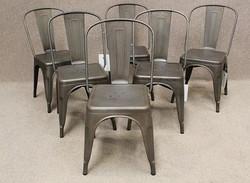 metal-chairs-gunmetal
