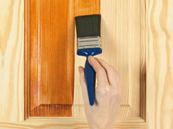 RX-DK-DIY294012_apply-stain_s4x3.jpg.rend.hgtvcom.616.462