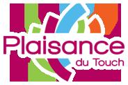 logo_plaisance_2.png