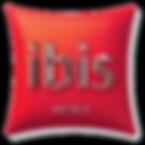 Ibis_Hôtel_logo_2012.png