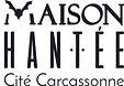 LOGO MAISON HANTEE x GIGI GRAPH (1).jpg