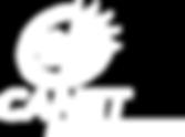 Canet logo blanc.png