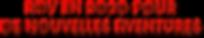 coollogo_com-168621772.png
