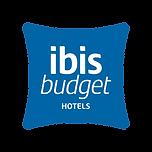 Logo_ibis_budget_RGB.png