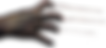 zombie-png-hand-7.png