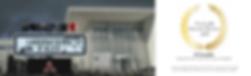 Orange Builders LinkedIn Banner.png