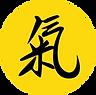 AkuMed Hagyományos Kínai Orvosi Rendelő