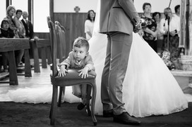Casamento Stephanie e Kevin-234.jpg