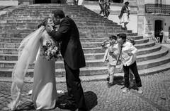 Casamento Sandrina e Santiago-361.jpg