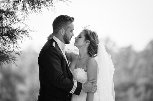 Casamento Marlene e Marco-405-Edit-2.jpg