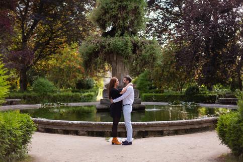 Engagement Carine e Maxime-18.jpg