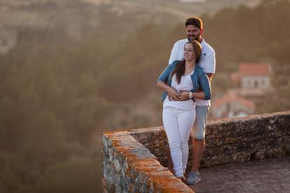Engagement Quirina Ruben-63.jpg