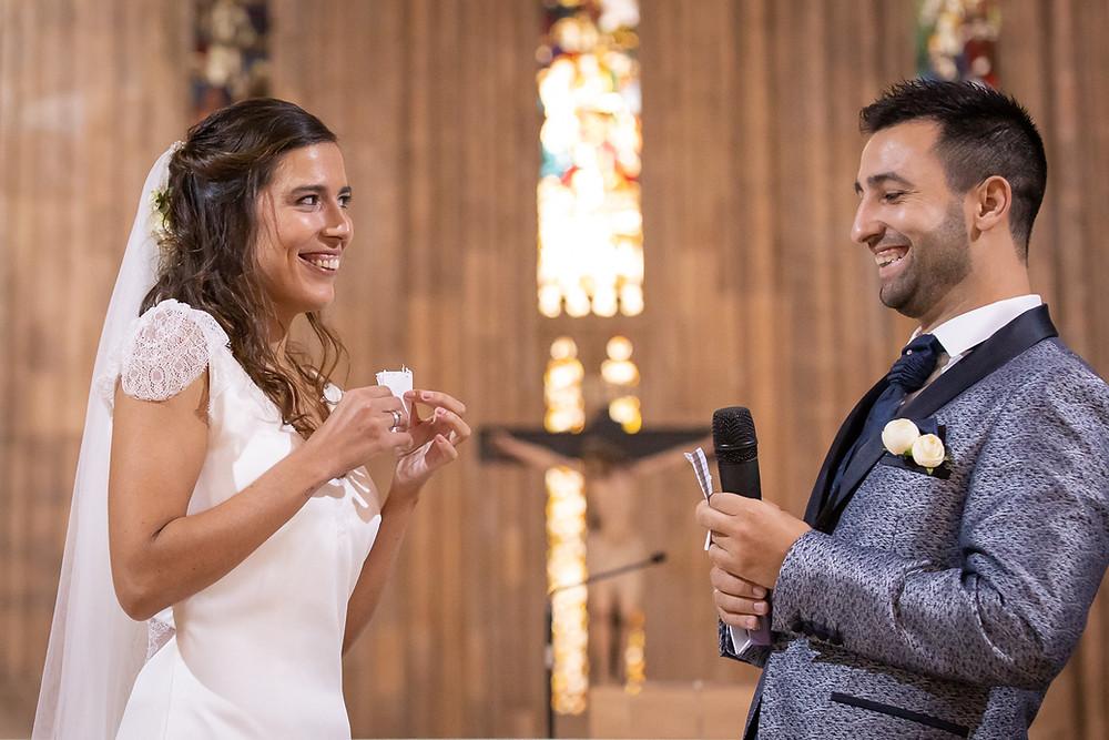 Votos de casamentos wedding vows