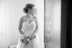 Casamento Marlene e Marco-111-Edit.jpg