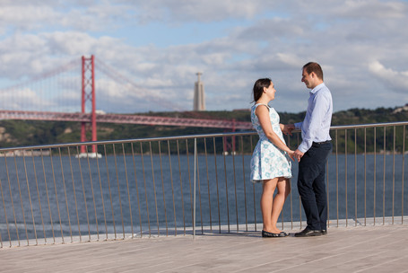 Engagement Elisabete e Carlos-66.jpg