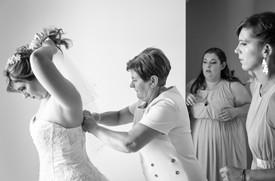 Casamento Laura e Emanuel-125.jpg