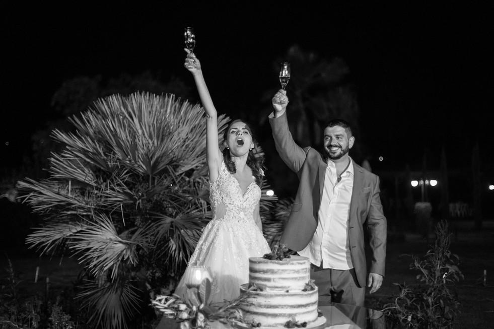 Casamento Patricia e Alexandre-868.jpg