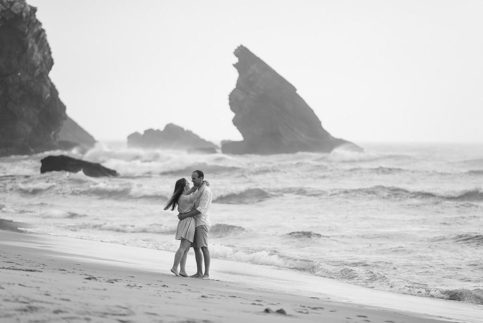 Engagement Catia e Joao-40-Edit.jpg