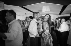 Casamento Carina e Rodolfo-710-Edit.jpg