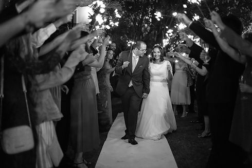 Casamento Carolina e Bernardo-677.jpg