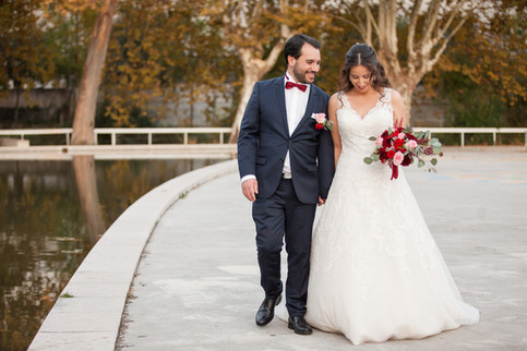 Casamento Filipa e Remy-301-E.jpg