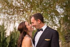 Casamento Carina e Rodolfo-530.jpg