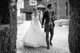 Casamento Jackelini e Pedro-696-E.jpg