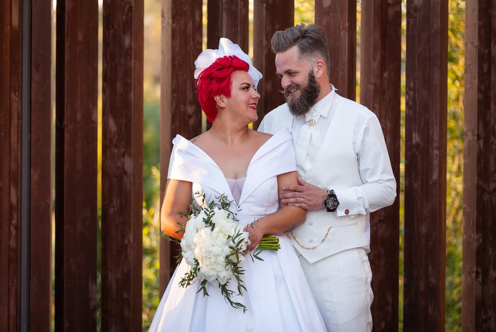 Casamento Carla e Hugo-0787.jpg
