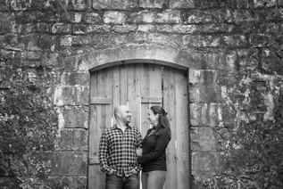 Engagement Diana e Diego-50-Edit.jpg