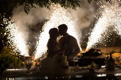Casamento Andreia e Daniel-723.jpg