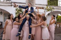 Casamento Carine Maxime-595.jpg