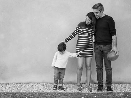 Patrícia e Bruno | de esperanças - expecting