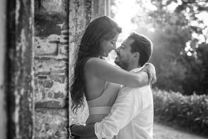 Engagement Teresa e Diogo-37.jpg