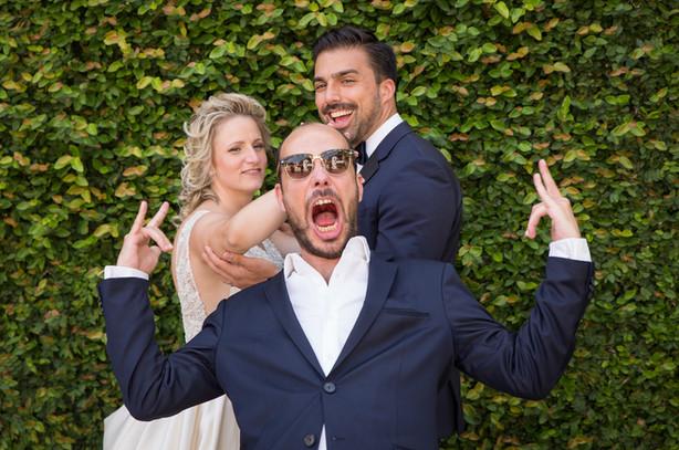 Casamento Christine Ryan-505.jpg
