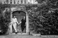 Engagement Carine e Maxime-30.jpg