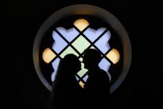 Casamento Carine Maxime-426.jpg