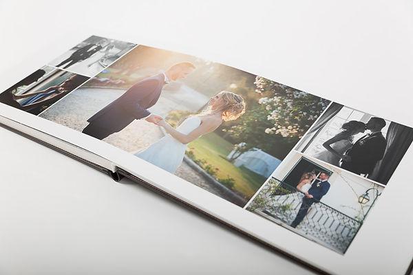 Álbuns e impressões - albums and prints