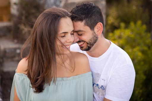 Engagement Patricia e Alexandre-17.jpg