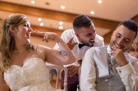 Casamento Laura e Emanuel-714.jpg