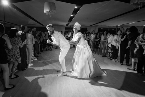 Casamento Carla e Hugo-0949.jpg