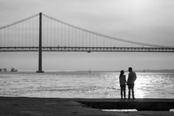 Engagement Mariana e Pedro-051-Edit.jpg