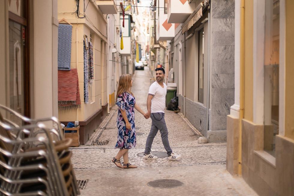 Engagement Flavia e Fabio-52.jpg